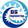 DS-Engineering