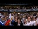 Лига Чемпионов 2014 Финал! Реал Мадрид - Атлетико Мадрид. Гол Серхио Рамоса.mp4