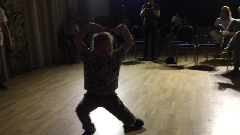 Фике | House | Dance Generation'18 (1)