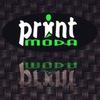 Печать на футболке,кружке,подушке (PrintModa™)