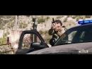 ENG Трейлер фильма Рождество в Эль Камино El Camino Christmas 2017