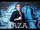 FAZA 3