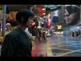 Призрак в доспехах (2017) Русский Трейлер №2 HD 1080p