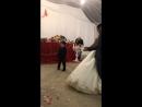 Свадьба. Эдиссия. 29.09.17