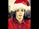 Michael Jackson Happy New year❄⛄🌲 Video by jale_behcet