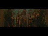 Miyagi, Эндшпиль feat. Рем Дигга - I Got Love - 720HD - VKlipe.com .mp4