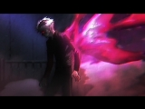 AMV: Lost and not found (FIND the MEANING) MIX