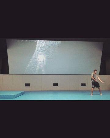 """Женя Шаповалоff on Instagram: """"Вап пап пади пади пади пайпа этот клипачек предазначен для танца. Видео под мое настроение, старался его сделать одн..."""