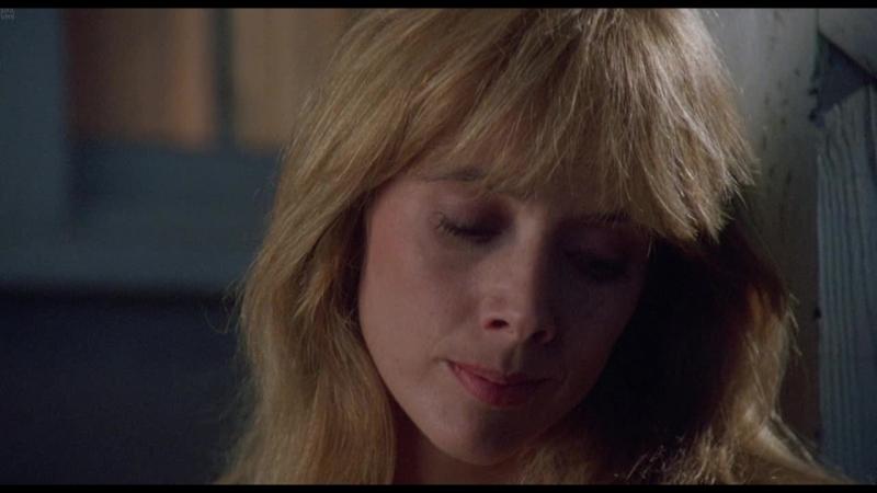 Некуда бежать / Nowhere to Run. 1993. 720p. Перевод дубляж. VHS