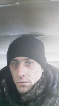 Устюгов Николай