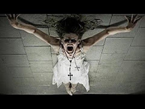 El Purgatorio Peliculas De Terror Completas En Español 2014 HD_(240p