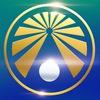 Acrona Club | Официальная группа