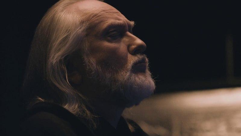 Joachim Witt - Rübezahl (Album Trailer)