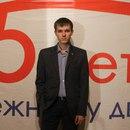 Дмитрий Кононов фото #23