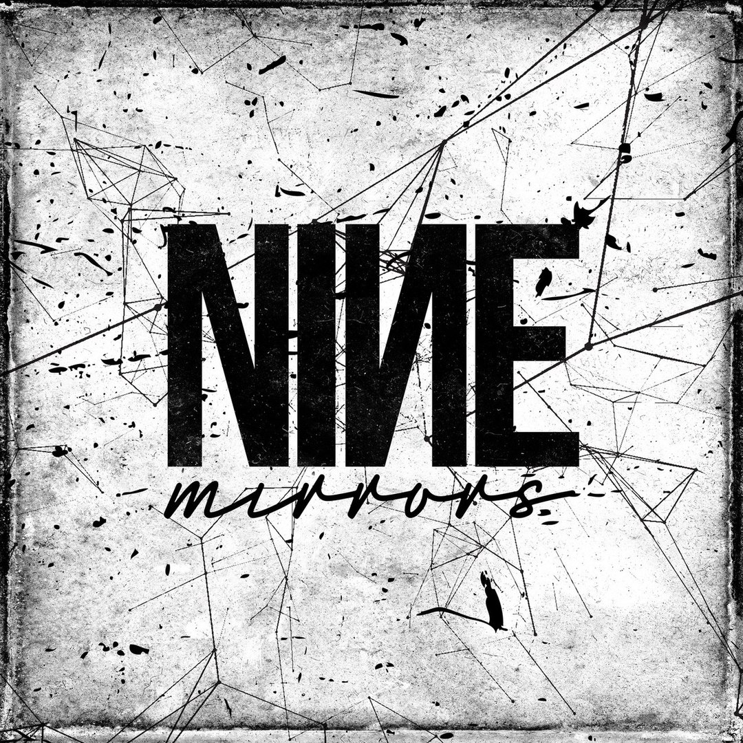 ninemirrors - MMXVII [EP] (2018)