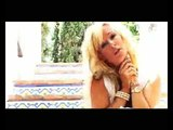 Patty Ryan - Du bist frei (www.toi-records.de)