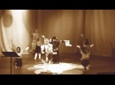 Валенки.19.02.2017.Постановка песни-Мышова Е.А. Постановка танца-Чайка Н.А. г.Северодвинск.