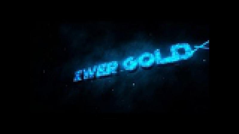 Ewer Gold intro