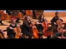 40 Cellos play Thomas Tallis Spem in alium at the RNCM