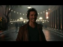 Wild Turkey Bourbon - Matthew McConaughey Sang Our Song Directors Cut