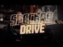 SpectraDrive Bass Preamp Line Driver Official Product Video