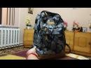 СУПЕР рюкзак SwissWin и ТАК СЕБЕ сумка Swiss Gear продавец ошибся ► Посылка из Китая AliE