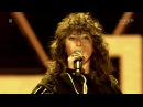 "Natalia Kukulska – ""Halo tu Ziemia"" - The Voice Of Poland 8"