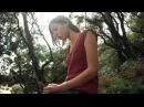 M'ENTENDS-TU ? - Liz Cherhal (Clip Officiel)