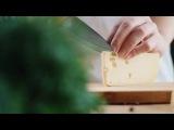 nataly_kaif video