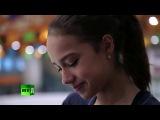 Alina Zagitova Алина Загитова Ice Cinderella - Pyeong Chang 2018 - Gold Medalist