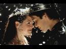 Видео к фильму «Дискосвиньи» (2001): Трейлер