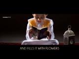 Ramadan Is My Life Amazing Nasheed (2014)