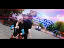 【MMD REBORN】Scream【HibariGokudera】