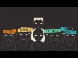 XXXTENTACION - Tightrope (Feat. Scott James) (Music Video)