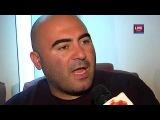 Pro-News 21 - DJ Gadjo @ DRIVE (RUS) (06.06.09)