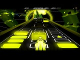 Audiosurf Scrap Guys - Once Again (Ryan T. &amp Dan Winter Extended Remix)