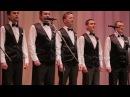 Фильм про фестиваль Мужское певческое братство