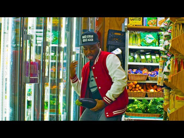 Supa Dupa Humble Steppin Official Video ft Mills Supreme
