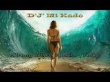 D'J' Mi Kado Strong Disco Master (vol1)