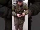 Солдат Милашка