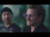 Rock This - U2 -