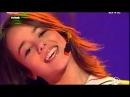 Alizée - J'en Ai Marre на русском I'm Fed Up