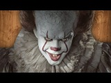 How To Make a Pennywise Cake