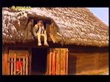 Disco Polo - Teledyski - Ripy z kaset VHS 1995,1996,2000 DOBRA JAKO