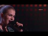 Песни: Алла Головизнина (Bebe Rexha - I Got You) (сезон 1, серия 2) из сериала Песни смотреть бесплатно видео онлайн.