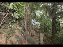 Камбоджа. Курс выживания в джунглях.