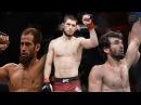 ТОП 5 ЛУЧШИХ ПОЕДИНКОВ ДЛЯ ТУРНИРА UFC В РОССИИ
