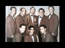 BILL HALEY WHERE DID YOU GO LAST NIGHT DECCA Stereo Unissued 1959