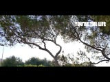 The Vegas &amp Kilian Taras feat. YA-YA - Uh Baby (Official Video)