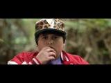 Охота на дикарей (Hunt for the Wilderpeople, 2016) - трейлер на русском языке